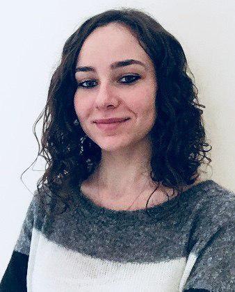 giulia_quarta